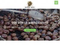 marroni-mobile.ch