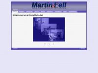 martin-bell.de