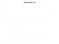 martin-bischoff.de