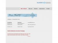 marty-grabmale.ch