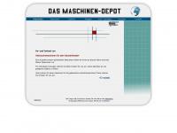 maschinen-depot.de