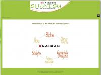 massage-shiatsu.at