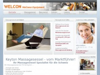 massagesessel-welcon.ch