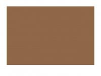 massiv-werk.ch