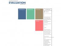 master-evaluation.de