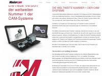 mastercam.ch