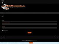 matchboxmania.de