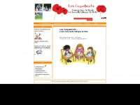 maternelle.ch