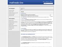 matheabi-bw.de