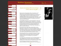 mathiashusmann.de