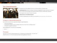 unternehmernetz.net Thumbnail