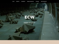 ecwetterer.de