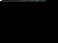 planinternet.de
