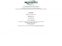 Megaspace.de