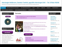 astrologie-heilbronn.de
