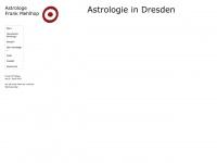 astrologie-dresden.de