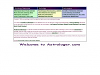 astrologer.com