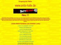 antis-halle.de