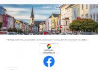 Mattigtaler-fotoamateure.at