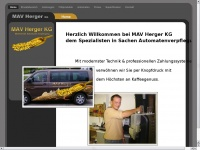 mav-herger.at