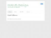 mave-design.de