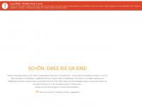 max3w.de