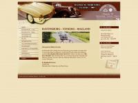 maybach-mercedes-classic.de
