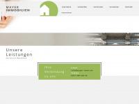 mayer-immo.de