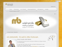 mb-edelmetalle.at
