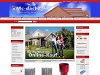mc-dach24.de