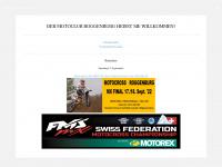 mc-roggenburg.ch