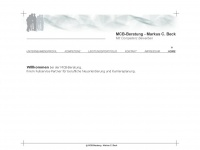 Mcb-beratung.de