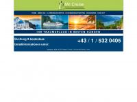 Mccruise.ch