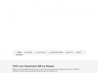 Mceichschloessli.ch