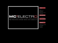 Mcelectro.ch