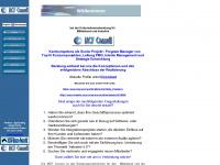 Mcf-consult.de