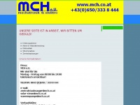 mch.co.at