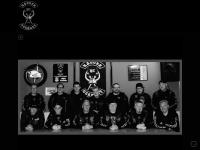 Mchaegger.de