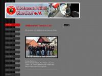 mchordorf.de