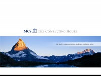 Mcs.co.at