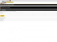 22456.mobi Webseite Vorschau