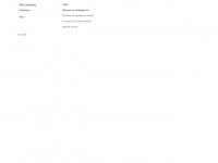 md-images.de