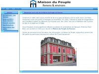 mdp-renens.ch