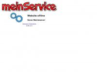 me66.de