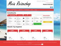 sms-x24.de