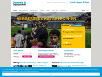 diakonie-katastrophenhilfe.de