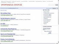 sportanzug-shop.de