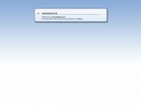 phpforum.de Webseite Vorschau