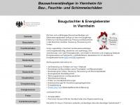 expertmail.eu