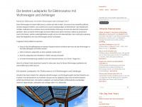 leumund.ch
